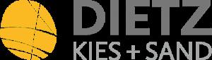 Dietz Kies und Sand GmbH & Co. KG