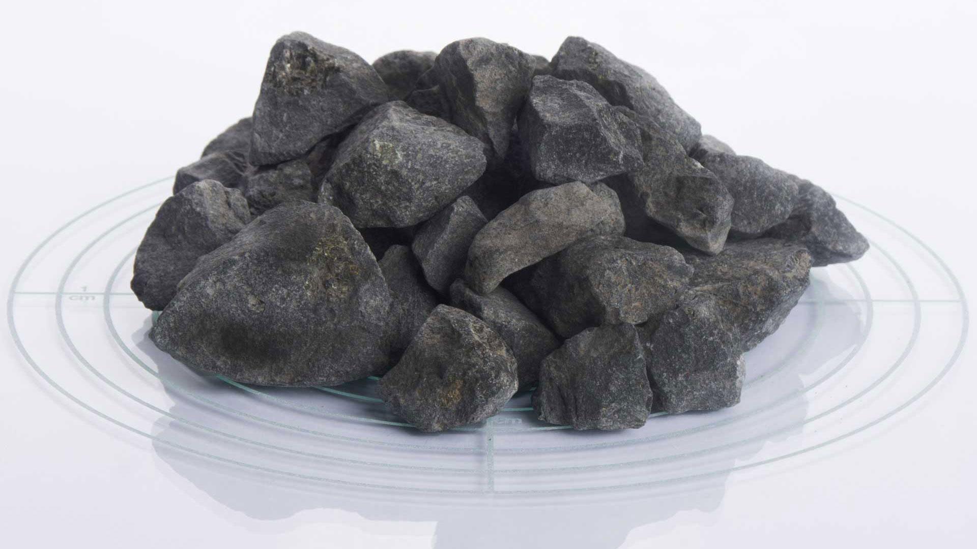 Dietz Basalt 16-32 mm