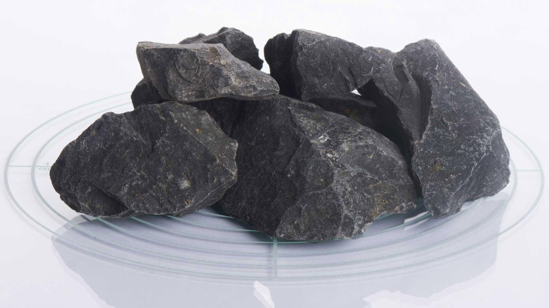 Dietz Basalt 32-56 mm